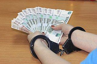 handcuffs 2070580 1280 |