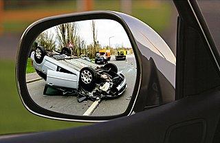 accident 1497295 1280 |